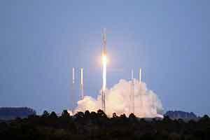 300px-Atlas-V(501)_with_X-37B_OTV-1