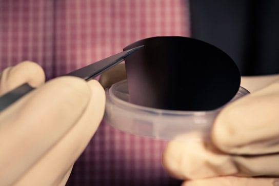 A-100x-More-Efficient-Solar-Energy-Chip