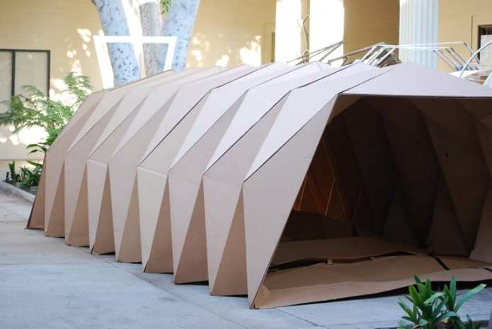 cardborigami_homeless_shelter-11