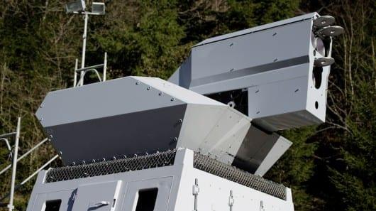 rheinmetall-laser-test