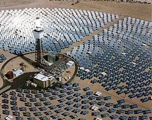 300px-Solaronepowerplant