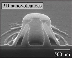 Chang-NanoVolcano-FOR-RELEASE-SMALL2