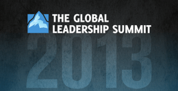 GLS2013 Featured image
