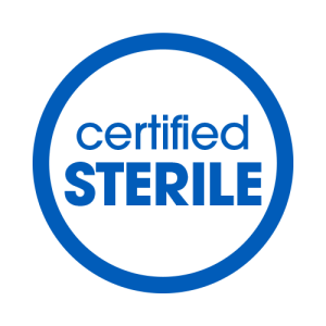 ICONE_CERTIFIED_STERILE