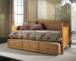Small Of Daybeds With Trundle