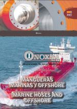 3. catalogo-mangueras-flexibles