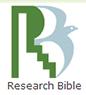 logo_rb