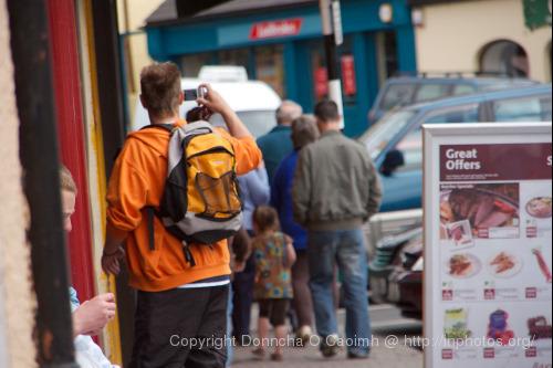 2008-04-20_blarney_23