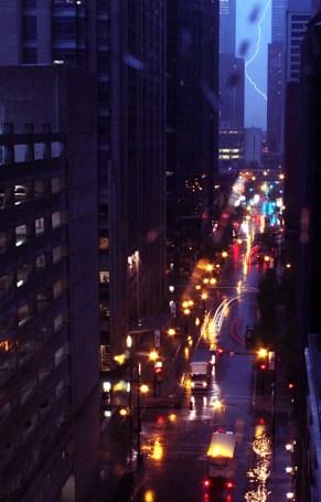 photoblog-20050525