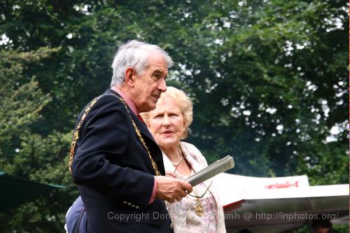 lord-mayors-picnic-cork_34