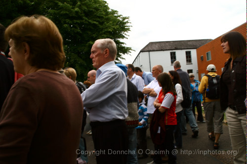 lord-mayors-picnic-cork_57