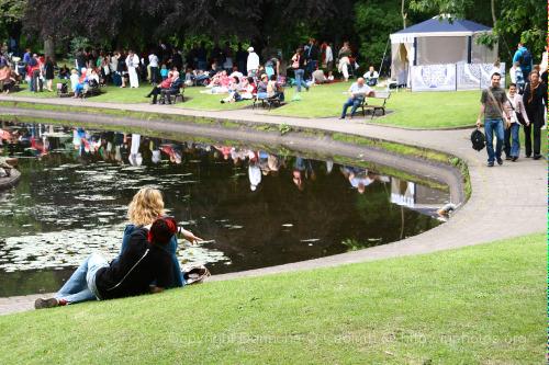 lord-mayors-picnic-cork_83