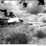 biosphere-2-d