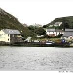 oilean-cleire-north-harbour