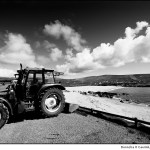 tractor-at-allihies