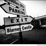 directions-to-blarney-castle