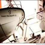 qe2-lifeboat