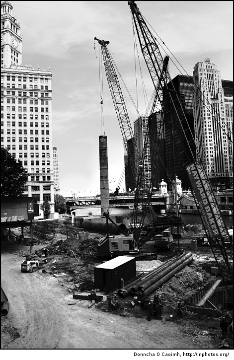construction-in-chicago