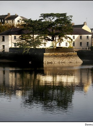 reflections-on-kinsale