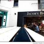 jacob's bar