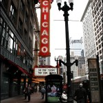 the-chicago-