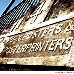 Bill Posters & Poster Pr
