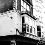 O'Briens Sandwich Bar