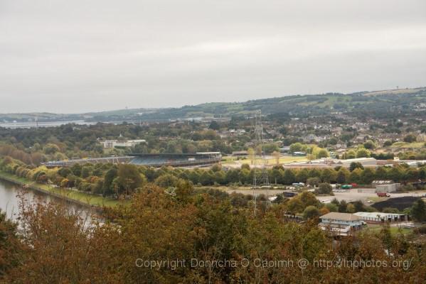Cork_Photowalk-2009-09-020
