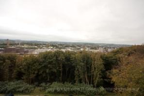 Cork_Photowalk-2009-09-060