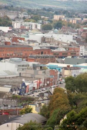 Cork_Photowalk-2009-09-070