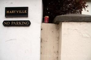 Cork_Photowalk-2009-09-143