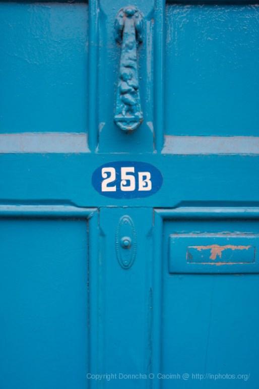 Cork_Photowalk-2009-09-148