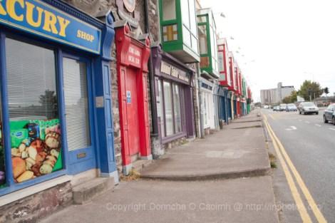 Cork_Photowalk-2009-09-191