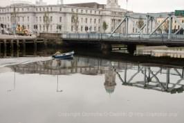 Cork_Photowalk-2009-09-235
