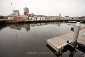 Cork_Photowalk-2009-09-249