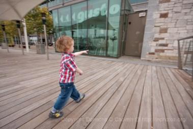 Cork_Photowalk-2009-09-250