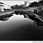 River Nore, Kilkenny