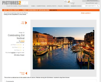 pictures2win-venice