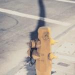hydrant-in-shadow