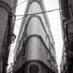 street-corner-in-cádiz