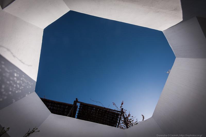 blue-sky-of-morocco
