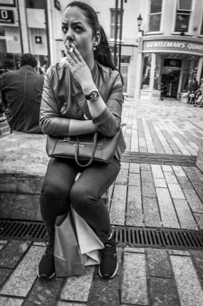 Cork Street Photography June Photowalk