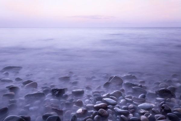 myrtleville-seascape