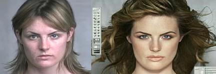 evolutiondove.jpg