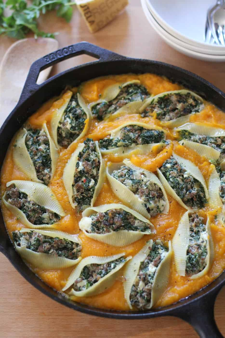 swiss chard swiss chard tamales stuffed shells and swiss chard flickr ...