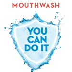 Refresh Your Oral Health with Colgate Total Lasting White Mouthwash + Giveaway {US}