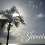 Jamaica is the Ultimate Tropical Travel Destination for the Whole Family – Where to Stay