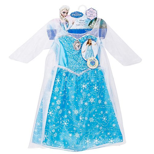 frozen-dress