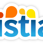 Give a Little – Get a Little on Listia for the New Year!