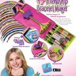 My Friendship Bracelet Maker in Costco Wholesale Stores Nationwide